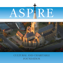aspire cover brochure 125px