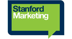 StanfordMarketinglogo250x137px